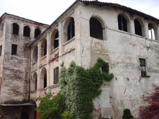Photo - Country house via Caduti Liberazione 4, Pagno
