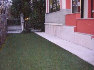 Immobile Affitto Verona  6 - Borgo Venezia - Borgo Trieste