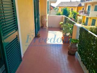 Foto - Appartamento via Luigi Pirandello, Sant'Agata li Battiati