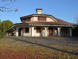 Foto - Villa corso Asti, Mombercelli