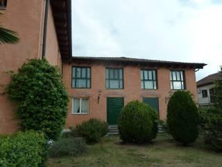 Foto - Villa via Martiri delle Foibe, Robecco sul Naviglio