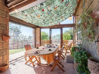Foto - Villa via Sutri, Trevignano Romano