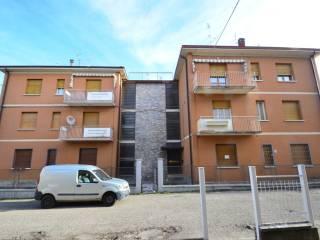 Foto - Appartamento via Tevere, Savignano sul Panaro