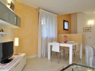 Foto - Villetta a schiera Villaggio Tarvisio 47, Lignano Sabbiadoro