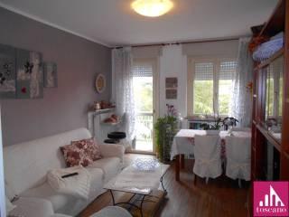 Foto - Appartamento via Adamello, Centro città, Pordenone