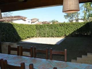 Foto - Villa via Mazzini X, Vizzola Ticino