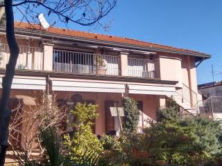 Foto - Villa, ottimo stato, 160 mq, Lomagna