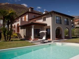 Foto - Villa, ottimo stato, 300 mq, Cremia
