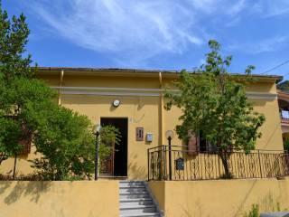 Foto - Villa corso Guglielmo Marconi 13, Brunella, Torpè