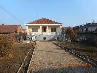 Foto - Villa via Piave 7, Chieri