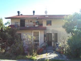 Foto - Trilocale frazione Ceresola 37, Ceresola, Smerillo
