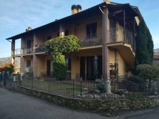 Foto - Trilocale via Bocco dei Pazzi, Castiglion Fibocchi