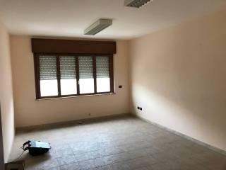 Foto - Appartamento via dei Conti Ruffo, Centro città, Catanzaro