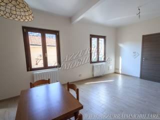 Appartamenti con terrazzo in vendita Albisola Superiore - Immobiliare.it