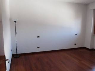Foto - Trilocale ottimo stato, quarto piano, Manzano
