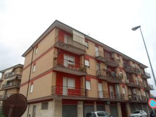 Foto - Appartamento via Filippo Turati 3, Roccafluvione