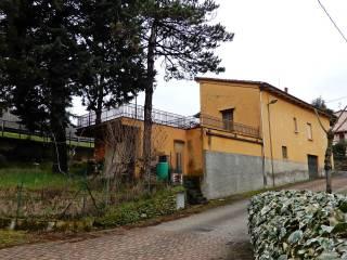 Foto - Villa via Montanara Levante, Fontanelice