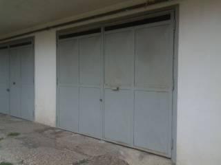 Foto - Box / Garage via Trieste 24, Mugnano di Napoli