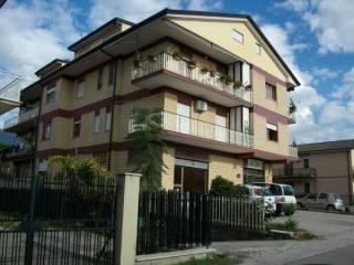 Foto - Monolocale via Po, Roccasecca