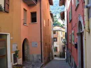 Foto - Appartamento via Giuseppe Garibaldi 1, Argegno