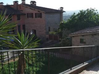 Foto - Rustico / Casale via Umberto I, Deruta