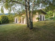 Villa Vendita Tavernerio