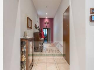 Foto - Appartamento corso Plebiscito, Vasto