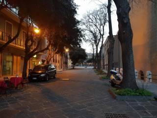 Foto - Appartamento piazza Duomo, Centro Storico, Messina
