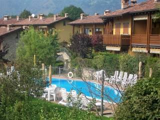 Foto - Bilocale via Monte Falecchio, Songavazzo