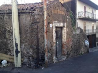 Foto - Rustico / Casale via Regina Margherita, Aci Sant'Antonio