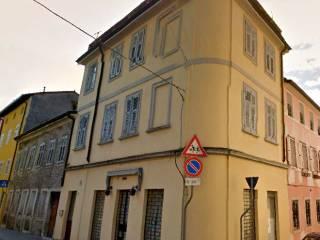 Foto - Palazzo / Stabile via Giambattista Formica, Centro città, Gorizia