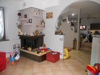 Foto - Appartamento via Pian dei Molini, Bevagna