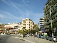 Foto - Attico / Mansarda viale Antonio Salandra, Bari