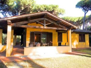 Foto - Villa, ottimo stato, 335 mq, San Vincenzo