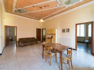 Foto - Appartamento secondo piano, Lavagna