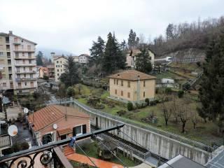 Foto - Appartamento via Roma, Semino, Busalla
