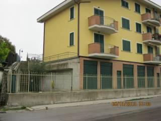 Foto - Appartamento Contrada Colle Martino, Colle Ciaffone, Veroli