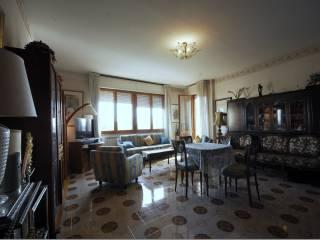 Foto - Appartamento via Cechov 90, Rinnovamento, Roma