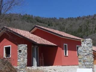 Foto - Villa Contrada Sciffra, Pignola