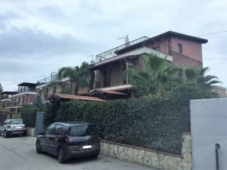 Foto - Villetta a schiera via Alassio, Cerignola