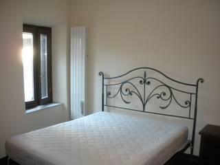 Foto - Appartamento Portico Zancati, Anagni