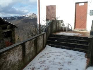 Foto - Bilocale Località Fallarosa 20, Torriglia