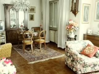 Foto - Appartamento via Vincenzo Carpaccio 1, Giotto, Arezzo