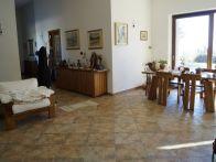 Villa Vendita Monteprandone
