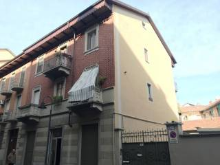 Immobile Affitto Torino 13 - Madonna di Campagna, Borgo Vittoria, Barriera di Lanzo