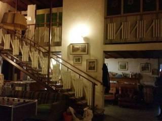 Foto - Casa indipendente 260 mq, Panzano In Chianti, Greve in Chianti