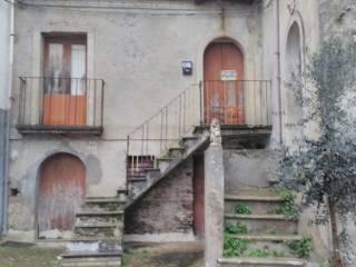 Foto - Casa indipendente piazza Giuseppe Garibaldi, Longobardi