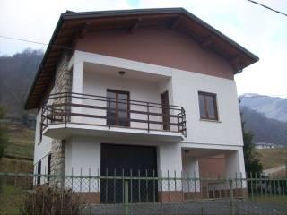Foto - Villa via Castagneti 24, Pasturo