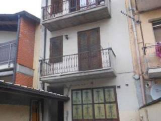 Foto - Appartamento all'asta via Mazzini, 38, Fontanella
