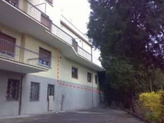 Foto - Quadrilocale all'asta via Vittorio Veneto 3, Belluno
